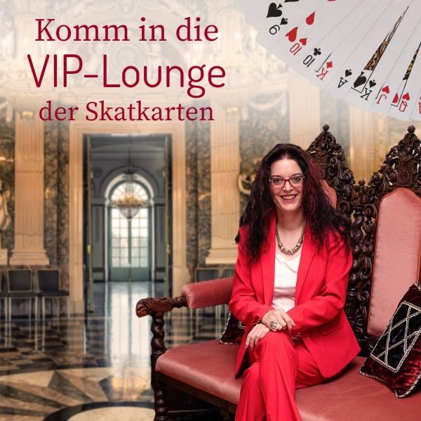 Telefonische Beratung 15 Min - Anja Reimuth