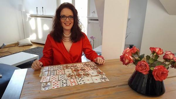 Telefonische Beratung 30 Min - Anja Reimuth