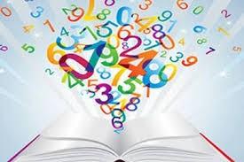 Persönliches Auswertung der Numerologie